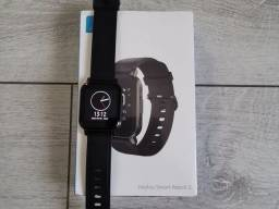 Xiaomi haylou ls02 ORIGINAL