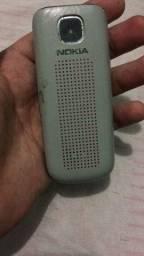 Nokia *relíquia