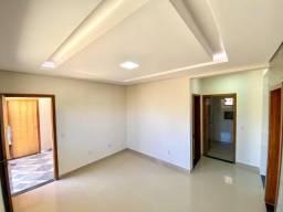 Saia do aluguel, apartamentos, casas e duplex em Aguas Lindas, próximo ao shopping