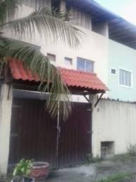 Casa 3 quartos em vargem grande 1350,00 oportunidade única zap *