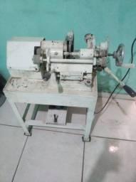 Máquina calibradora de pedras