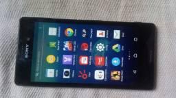 Sony 16 Gb