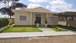 Casa de Condomínio com 3 quartos à venda, por R$ 412.000 - Araçagy - CM