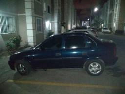 Chevrolet Corsa 98
