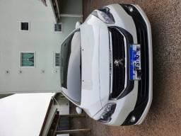 Peugeot 308 Allure 1.6 Flex Teto Panorâmico em perfeito estado