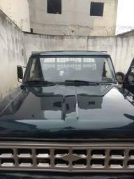 Vendo F1000 - Ano 1984