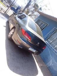 Peugeot 408 aut Barbada