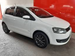 Vw fox trend 1.6 4 pts