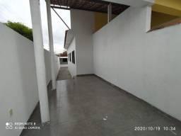 Aluguel casa chácara do paiva/ centro Sete Lagoas