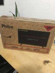 Tv Philco Led Full Hd 22?