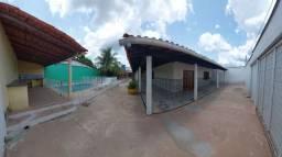 Casa alto padrão próx ao retorno, bairro Boa Vista, Chapadinha