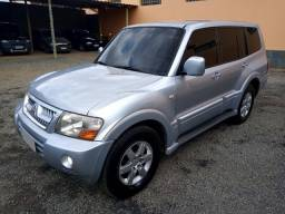 Pajero Full 3.2 AT 4x4 - 7 lugares