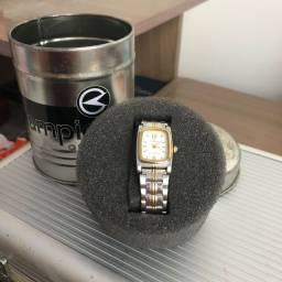 Vendo relógio femino Champion