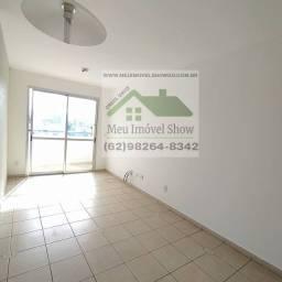 Apartamento 03 quartos, 01 suíte - ac financiamento