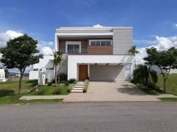 Casa Alphaville - Nova - Direto com proprietário
