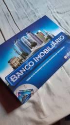 Banco imobiliário Estrela