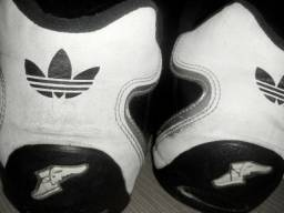 Tênis Adidas Good Year