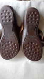 Vendo calçados femininos