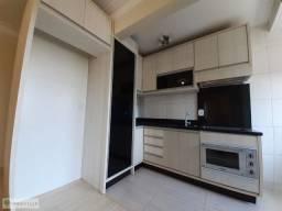 Apartamento A venda no Vila Nova ! Top! vargas