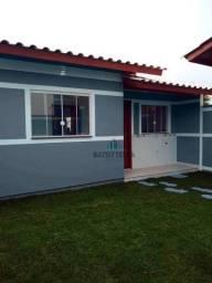J.M CA0401 Ótima casa no Rio Vermelho,