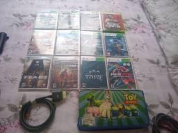 Ps3 e Xbox 360