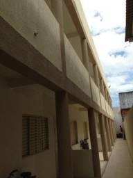 Alugo Apartamento de DOIS quartos na Farolândia