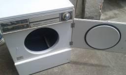 Vendo lavadoura