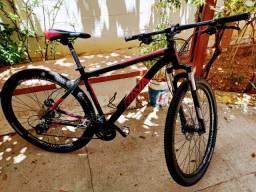Bike Quadro19 / Aro 29