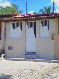 Casa na rua Fróes da Mota (Humildes)
