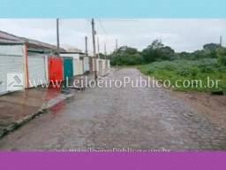 João Pessoa (pb): Apartamento phfcc lhjvh