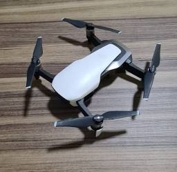 Drone Mavic Air - Combo