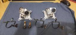 Camera gimbal phantom 3 pro