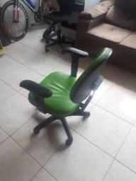 Cadeira para estudos