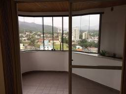Apartamento 3 Quartos Próx. Vila Germânica