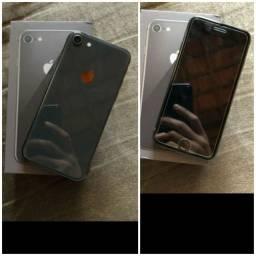 Vendo iPhone 8 64