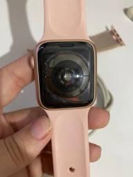 Apple Watch IOS série 4 44mm