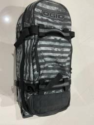 Bolsa Ogio 9800