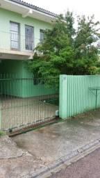 Apartamento Sitio Cercado -Locação direto com proprietário
