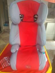 Cadeira para automóveis