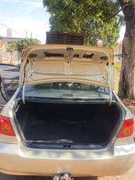 Corolla automático 2003 2004 1.8 xei gasolina