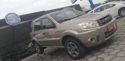 Ecosport fresstyle 2009 motor 1.6 completa whats *