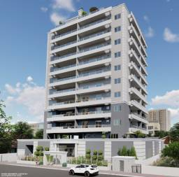 AC0003 | Apartamento de 2 Dormitórios | Suíte | Hobby Box