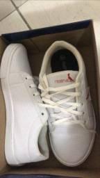Sapato Reserva masculino