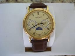 Novíssimo Relógio Technos Original