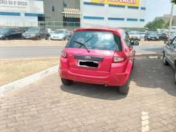 Ford ka 2010/10 lindo