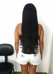 Mega hair cm selagem 170Reaiz