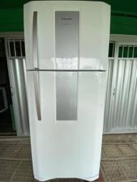Geladeira Electrolux Frostfree DF80