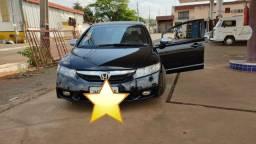 Honda Civic 07/08