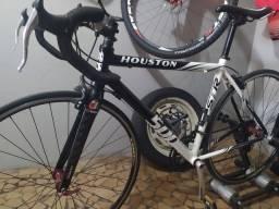 Bike Speed Houston 500 STR