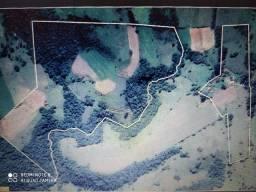 Área de Terra 26ha